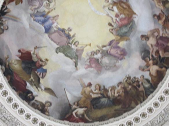 DC Capitol (12)